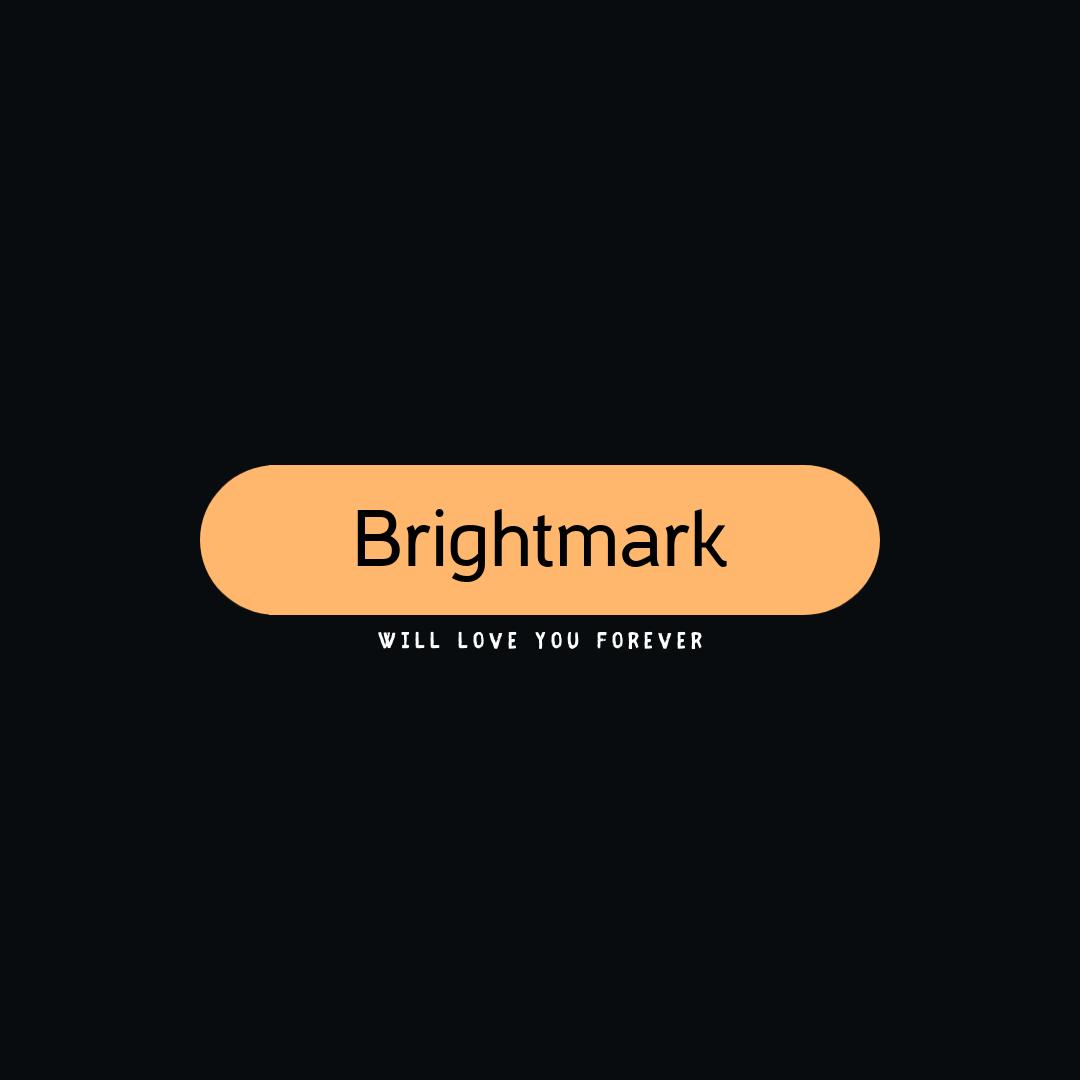 Text,                Font,                Product,                Logo,                Line,                Computer,                Wallpaper,                Brand,                Graphics,                Branding,                Logo,                Black,                 Free Image