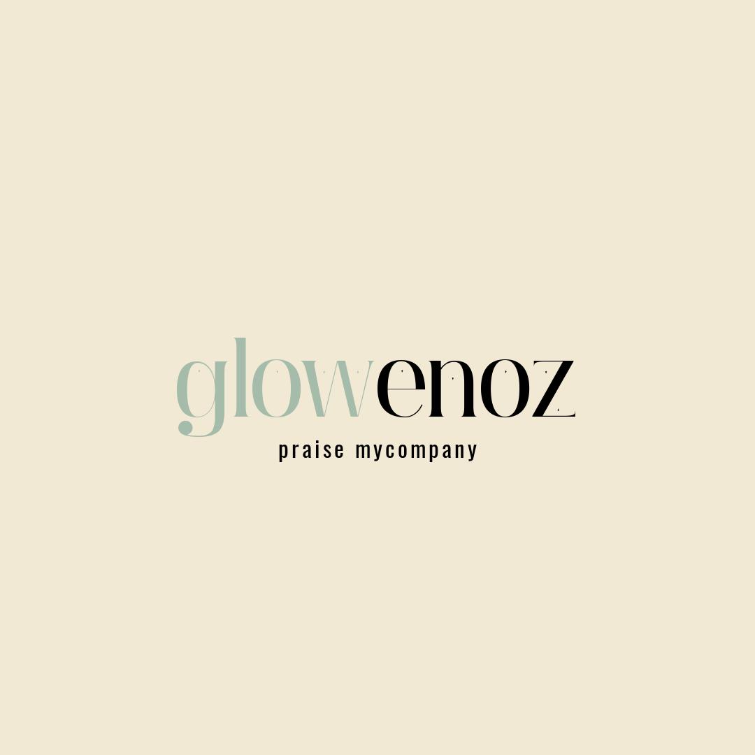 Text,                Font,                Logo,                Product,                Brand,                Graphics,                Branding,                Logo,                White,                 Free Image