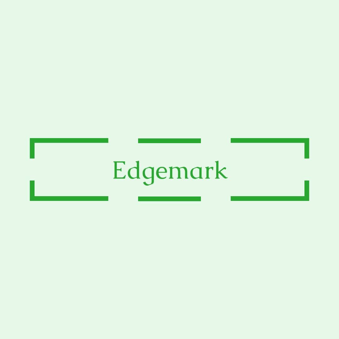 Green,                Text,                Font,                Line,                Diagram,                Product,                Area,                Number,                Angle,                Brand,                Branding,                Logo,                White,                 Free Image