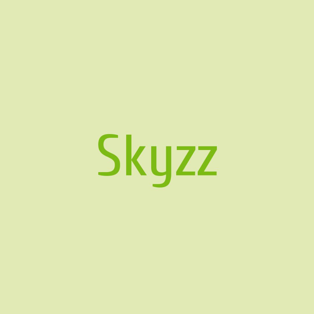 Green,                Text,                Yellow,                Font,                Logo,                Product,                Line,                Produce,                Brand,                Branding,                Logo,                White,                 Free Image