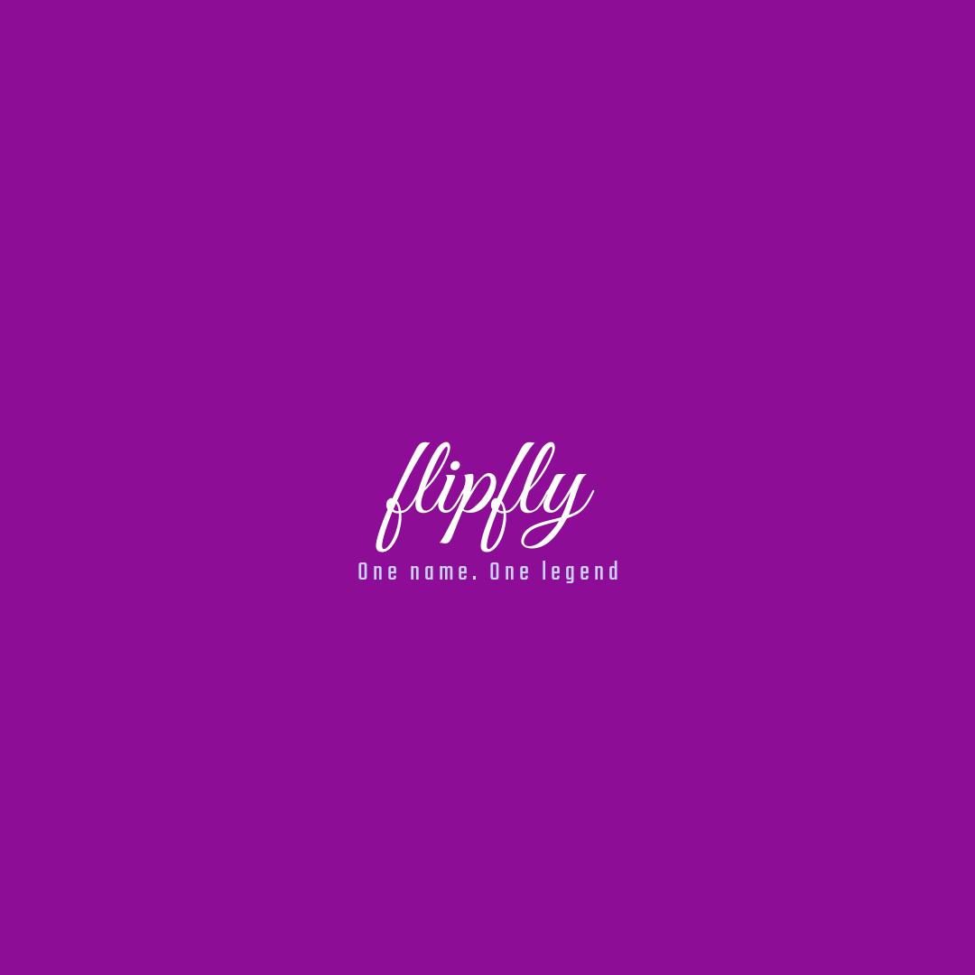 Text,                Violet,                Purple,                Pink,                Magenta,                Font,                Logo,                Line,                Brand,                Graphics,                Branding,                Logo,                Fuchsia,                 Free Image