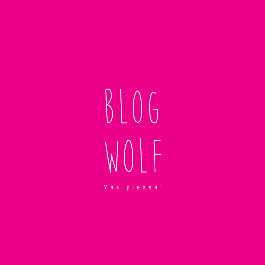Text,                Pink,                Font,                Magenta,                Purple,                Violet,                Line,                Logo,                Graphics,                Brand,                Branding,                Logo,                Fuchsia,                 Free Image