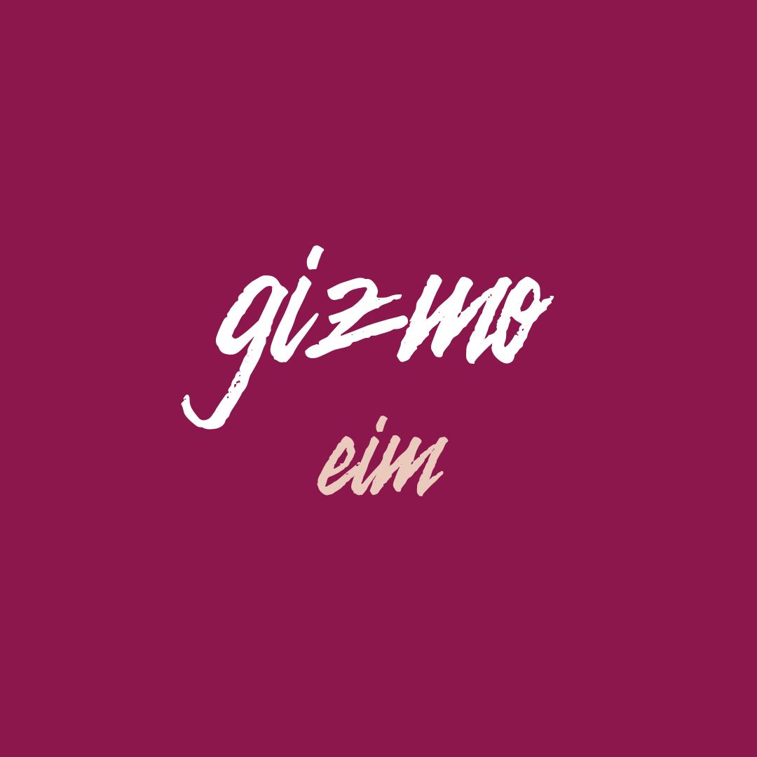 Text,                Pink,                Font,                Magenta,                Logo,                Purple,                Line,                Brand,                Graphics,                Computer,                Wallpaper,                Branding,                Logo,                 Free Image