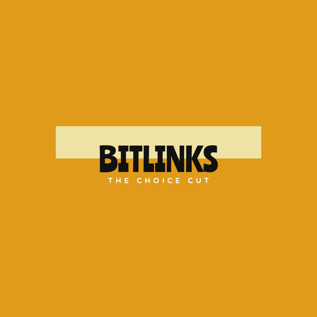 Yellow,                Text,                Font,                Logo,                Orange,                Product,                Line,                Brand,                Graphics,                Computer,                Wallpaper,                Branding,                Logo,                 Free Image