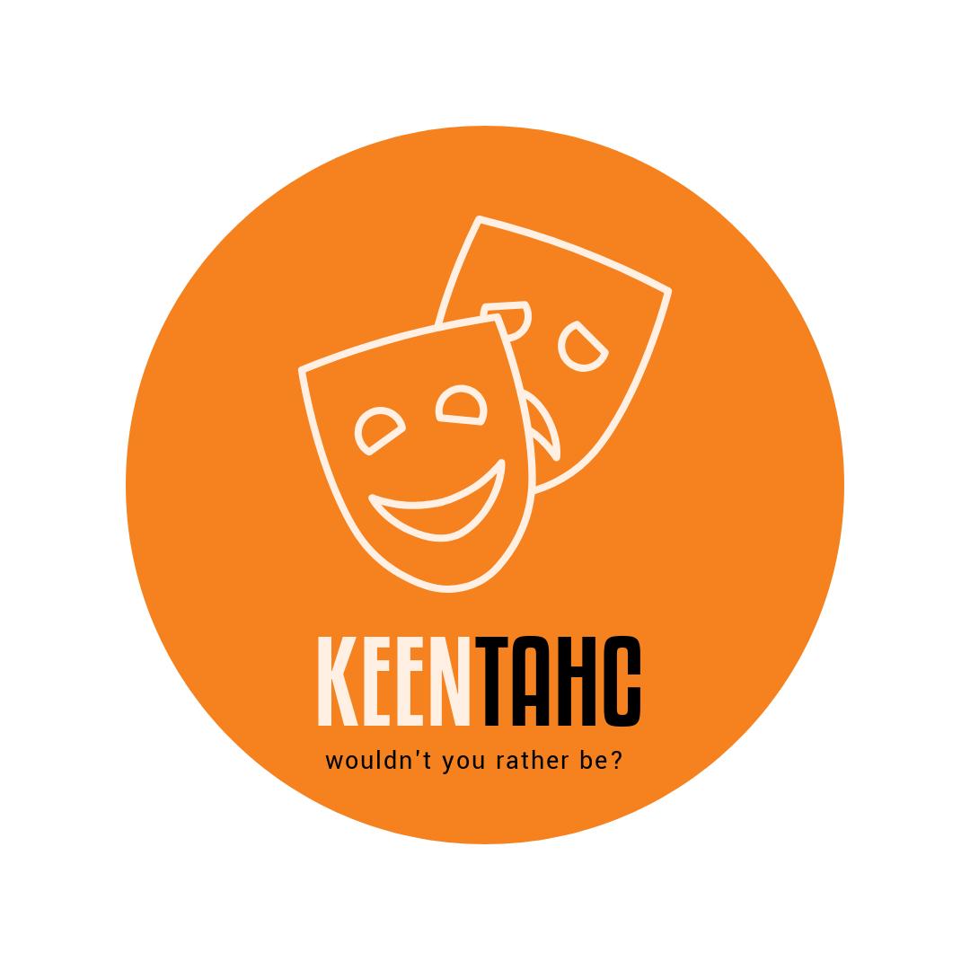 Orange,                Text,                Logo,                Font,                Product,                Line,                Area,                Brand,                Graphics,                Clip,                Art,                Acting,                Essentials,                 Free Image