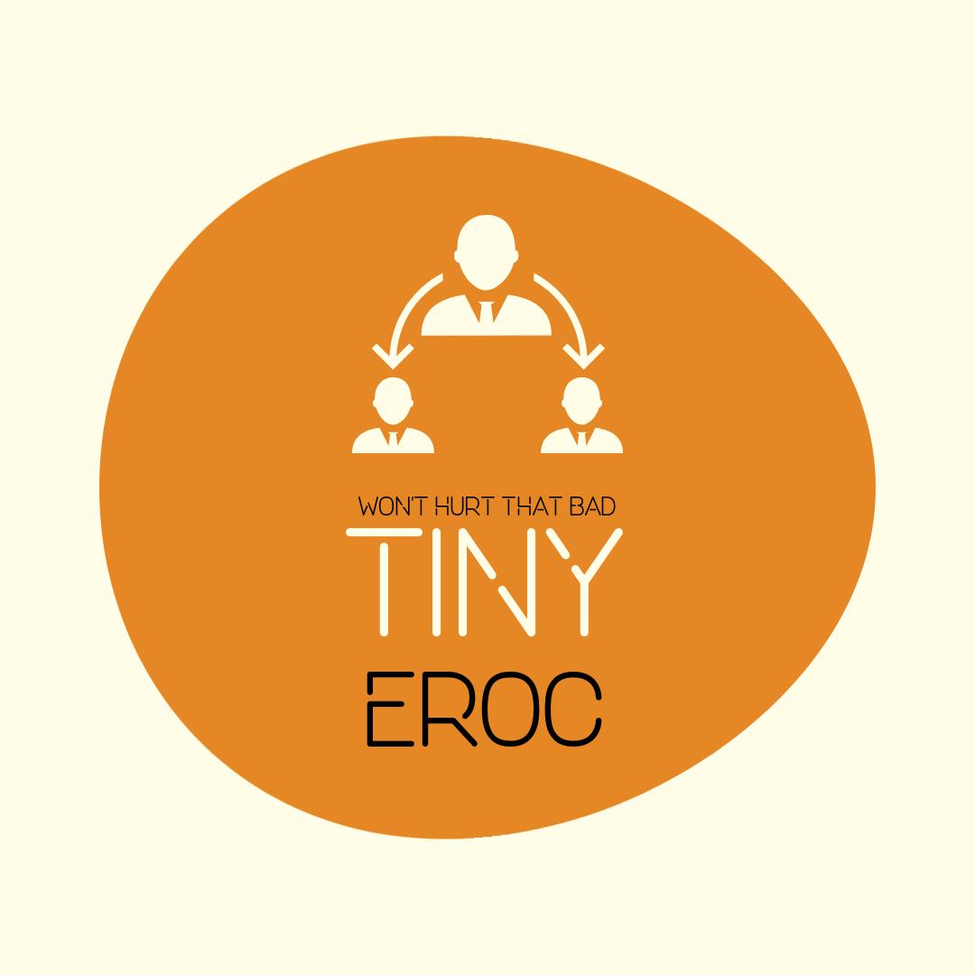 Orange,                Text,                Logo,                Font,                Product,                Brand,                Graphics,                Circle,                Clip,                Art,                Computer,                Wallpaper,                Arrows,                 Free Image