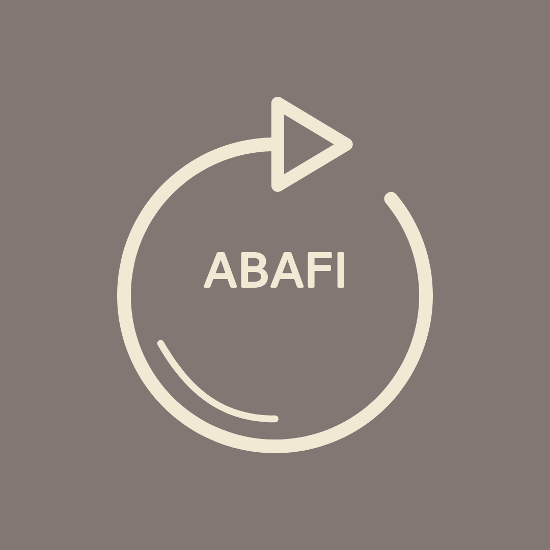 Text,                Font,                Product,                Logo,                Brand,                Circle,                Graphics,                Computer,                Wallpaper,                Arrows,                Clockwise,                Arrow,                Refreshing,                 Free Image