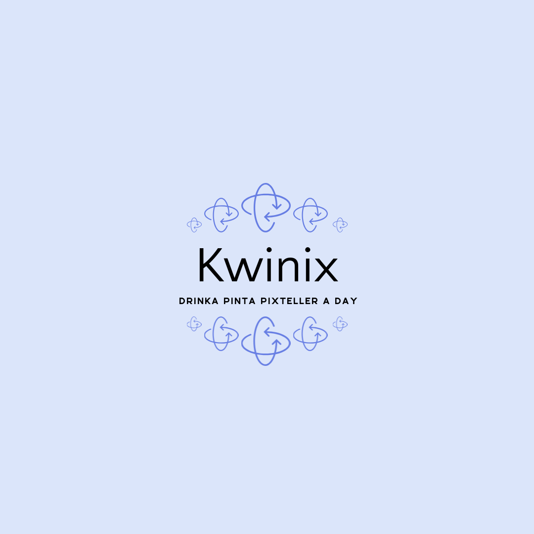 Blue,                Text,                Font,                Logo,                Line,                Product,                Brand,                Graphics,                Computer,                Wallpaper,                Arrows,                Direction,                Arrow,                 Free Image