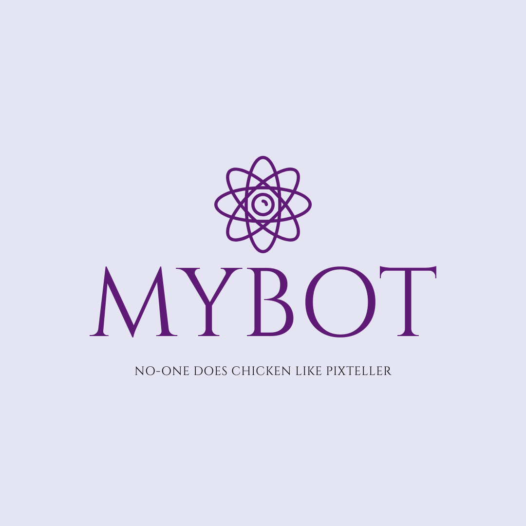 Text,                Purple,                Logo,                Violet,                Font,                Product,                Line,                Design,                Brand,                Graphics,                Atomic,                Physics,                Science,                 Free Image
