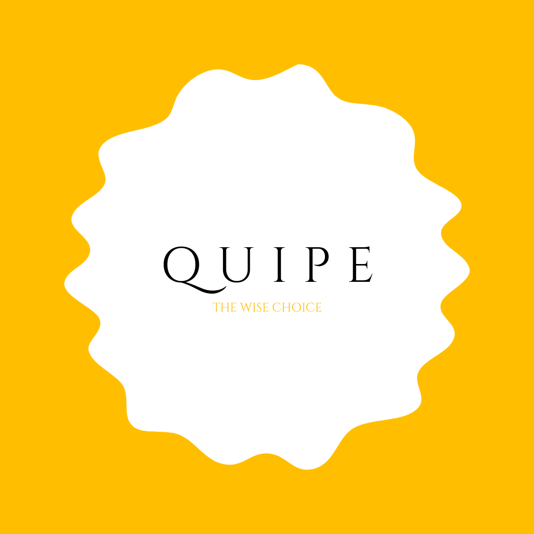 Text,                Yellow,                Font,                Logo,                Line,                Graphics,                Brand,                Pattern,                Computer,                Wallpaper,                Circle,                Border,                Frame,                 Free Image