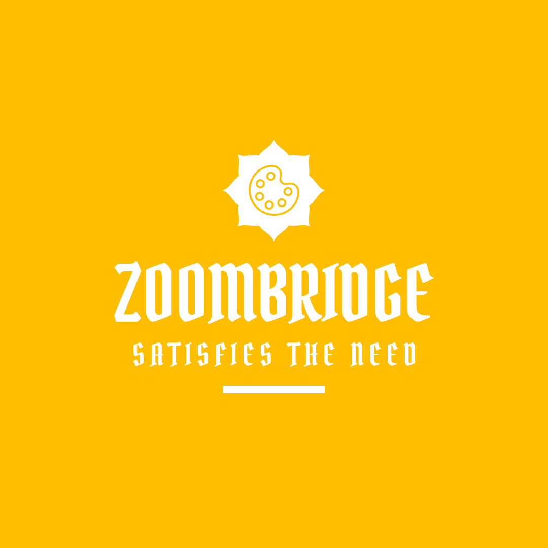 Yellow,                Text,                Font,                Logo,                Line,                Area,                Brand,                Produce,                Graphics,                Product,                Bracket,                Inset,                Artistic,                 Free Image
