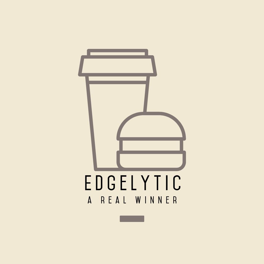 Text,                Product,                Font,                Logo,                Line,                Design,                Area,                Diagram,                Angle,                Burger,                Junk,                Bar,                Food,                 Free Image