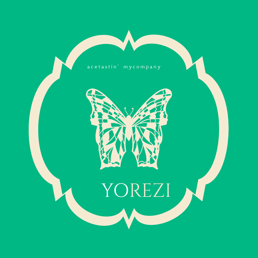 Green,                Butterfly,                Moths,                And,                Butterflies,                Text,                Logo,                Font,                Pollinator,                Heart,                Graphic,                Design,                Invertebrate,                 Free Image