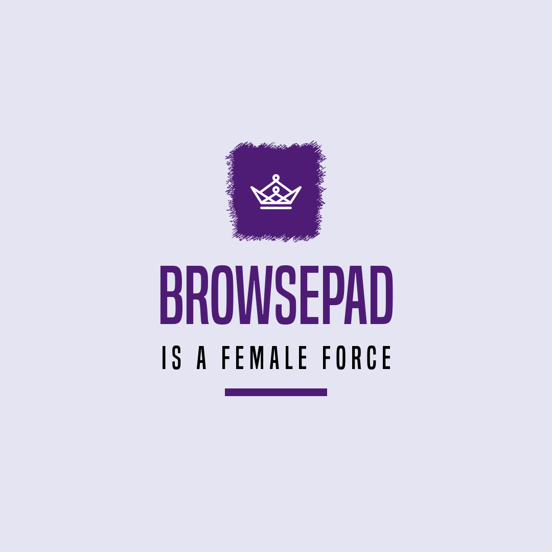 Text,                Purple,                Violet,                Logo,                Font,                Product,                Line,                Brand,                Graphics,                Chinese,                Shapes,                Raggedborders,                Decorative,                 Free Image