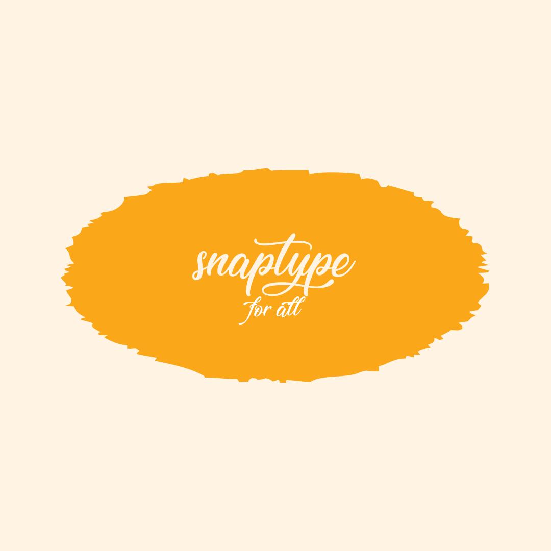 Yellow,                Orange,                Text,                Font,                Logo,                Graphics,                Circle,                Brand,                Computer,                Wallpaper,                Produce,                Circles,                Rough,                 Free Image