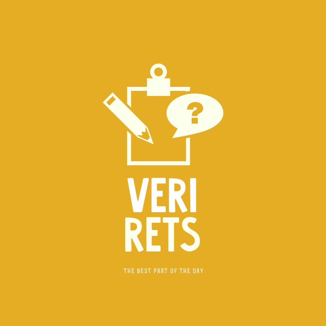 Yellow,                Text,                Logo,                Font,                Product,                Line,                Brand,                Graphic,                Design,                Graphics,                Clipboard,                Question,                Notes,                 Free Image