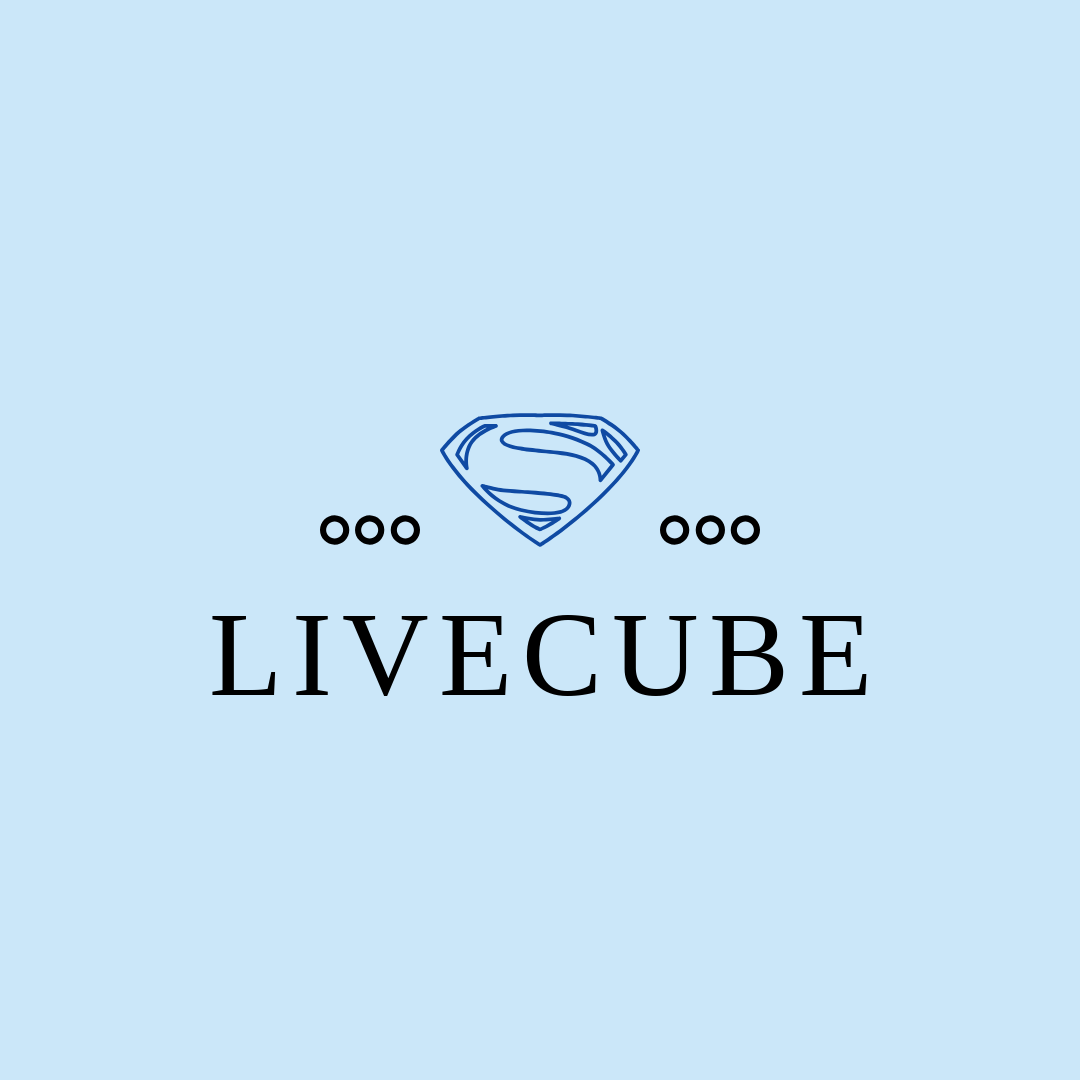 Blue,                Text,                Font,                Logo,                Product,                Line,                Area,                Brand,                Graphics,                Comic,                Et,                Logotype,                Cetera,                 Free Image