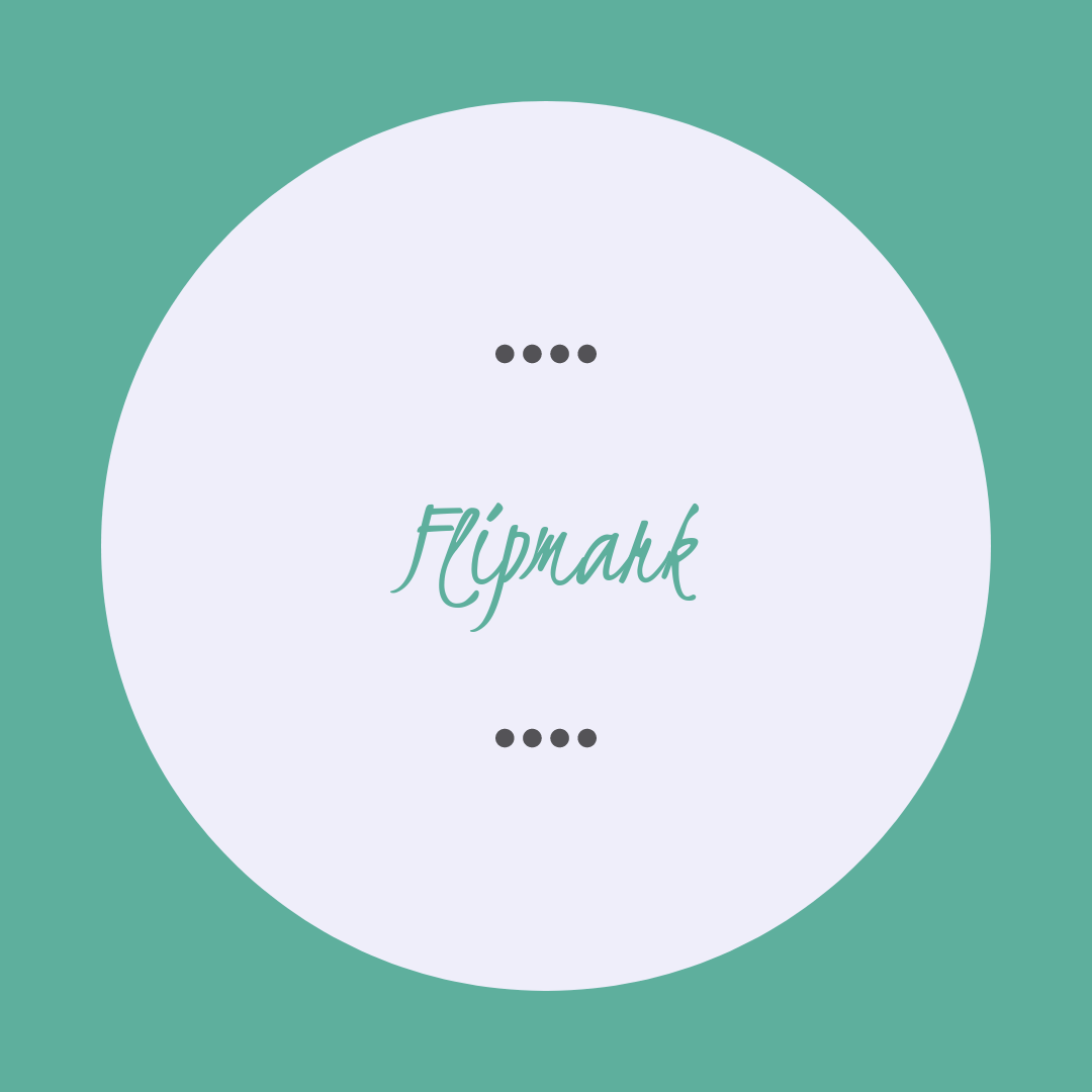 Green,                Text,                Font,                Circle,                Line,                Product,                Area,                Logo,                Brand,                Sky,                Drum,                Horizontally,                Dots,                 Free Image