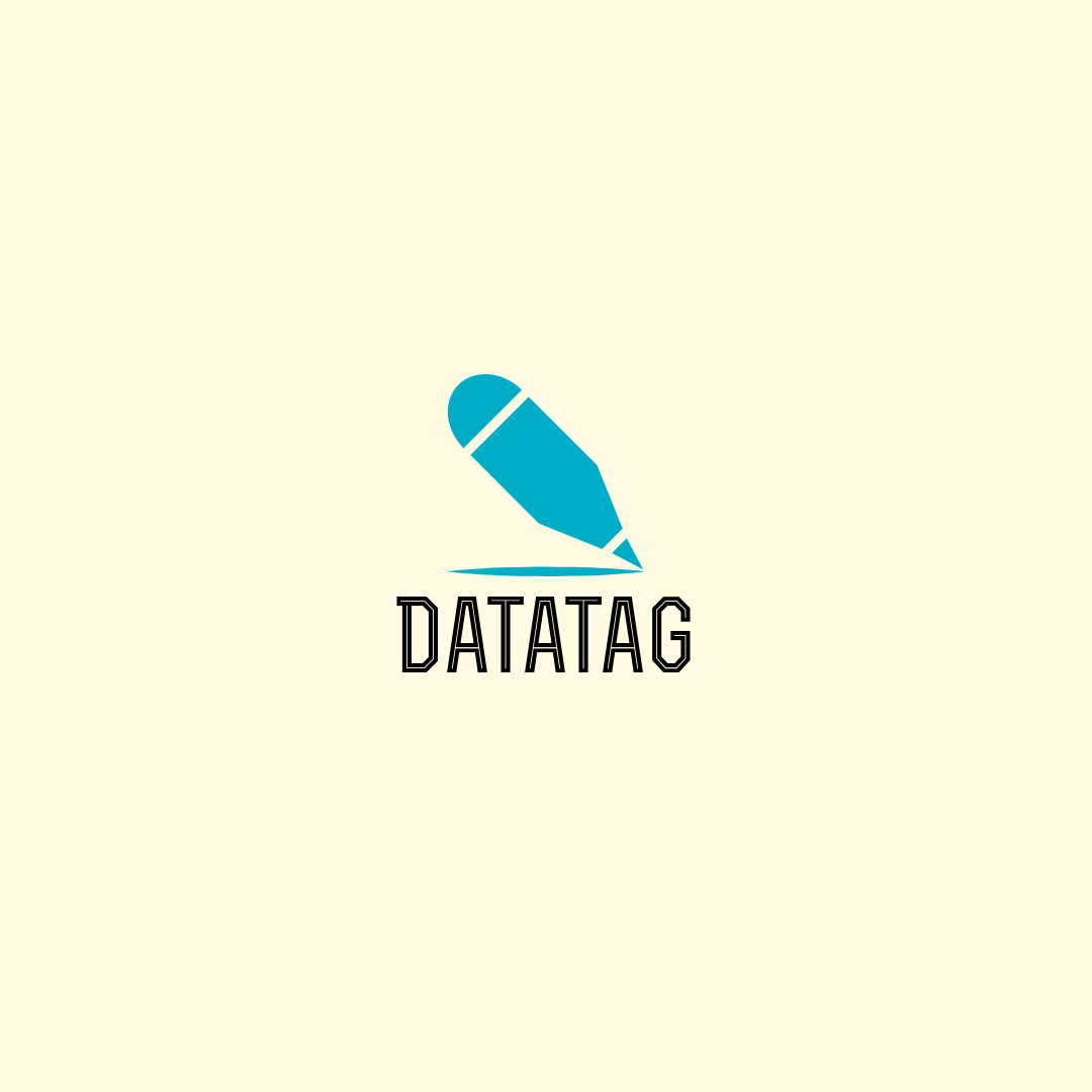 Logo,                Text,                Product,                Font,                Line,                Brand,                Graphics,                Computer,                Wallpaper,                Graphic,                Design,                Education,                Drawing,                 Free Image