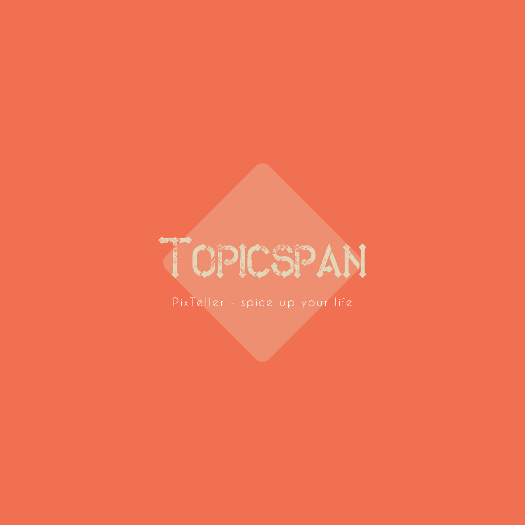 Red,                Text,                Orange,                Font,                Logo,                Computer,                Wallpaper,                Graphics,                Brand,                Heart,                Peach,                Filled,                Shape,                 Free Image