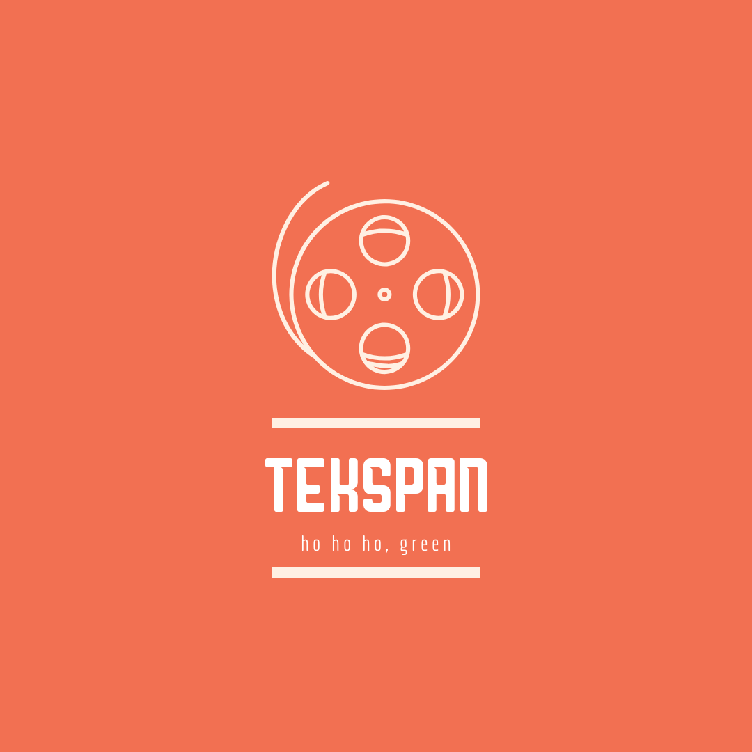 Text,                Logo,                Font,                Orange,                Product,                Brand,                Graphics,                Graphic,                Design,                Computer,                Wallpaper,                Filming,                Video,                 Free Image