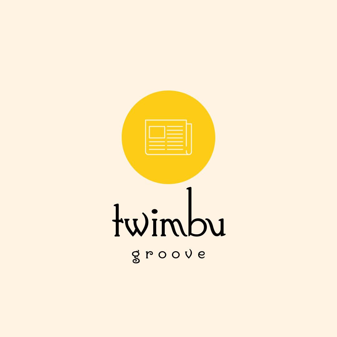 Yellow,                Text,                Logo,                Font,                Product,                Brand,                Line,                Graphics,                Graphic,                Design,                Computer,                Wallpaper,                Gazette,                 Free Image