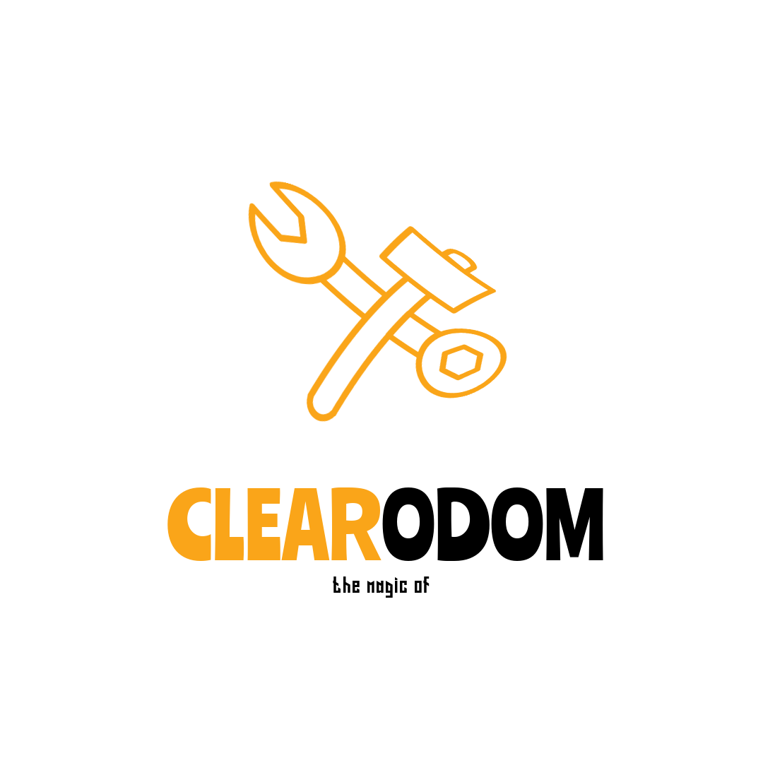 Text,                Yellow,                Logo,                Font,                Product,                Line,                Area,                Brand,                Graphics,                It,                Tool,                And,                Cross,                 Free Image