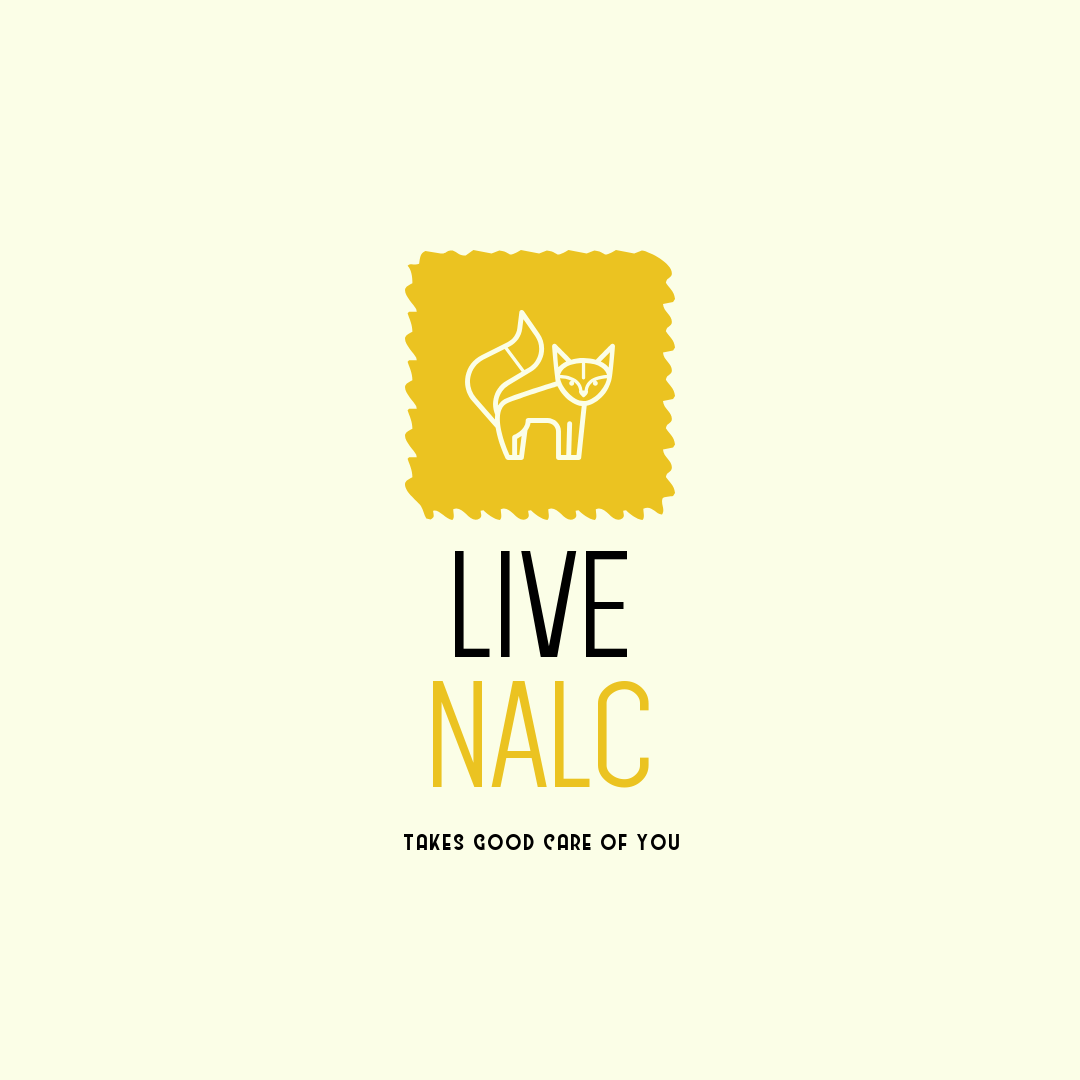 Yellow,                Text,                Logo,                Font,                Product,                Line,                Brand,                Graphics,                Graphic,                Design,                Kingdom,                Frame,                Swirly,                 Free Image