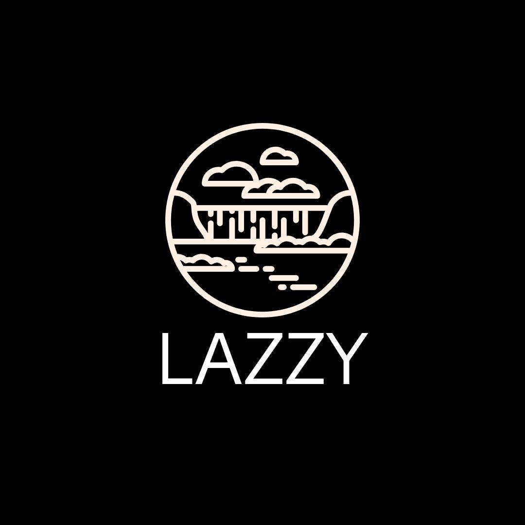 Text,                Logo,                Font,                Product,                Brand,                Graphics,                Computer,                Wallpaper,                Emblem,                Landscape,                Nature,                Mountain,                Circle,                 Free Image