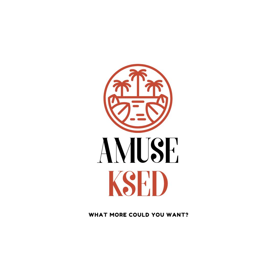 Text,                Logo,                Font,                Product,                Line,                Area,                Brand,                Graphics,                Nature,                Jungle,                Palm,                Landscape,                Tree,                 Free Image