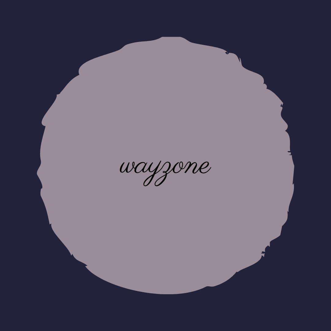 Text,                Circle,                Font,                Computer,                Wallpaper,                Sky,                Graphics,                Brand,                Logo,                Sphere,                Ovals,                Edges,                Frame,                 Free Image