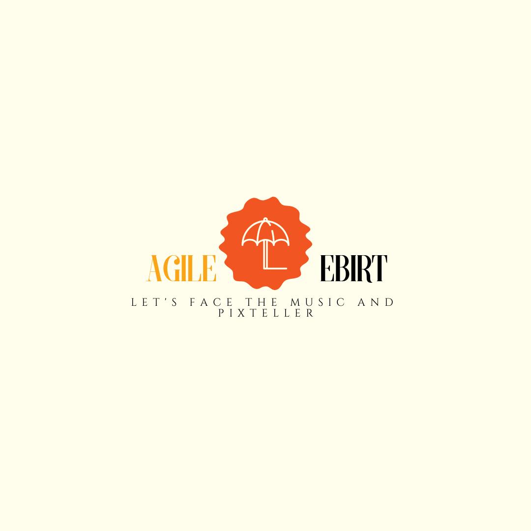 Text, Logo, Orange, Font, Product, Line, Brand, Graphics, Computer, Wallpaper, Rough, Jagged, Sunbeam,  Free Image