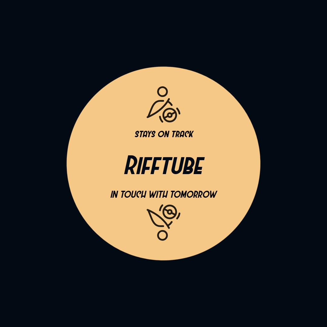 Text,                Font,                Logo,                Circle,                Brand,                Label,                Computer,                Wallpaper,                Graphics,                Shape,                Transport,                Essentials,                Geometric,                 Free Image