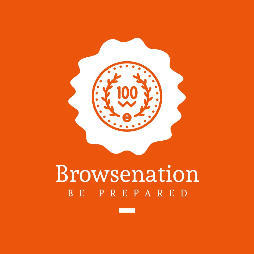 Orange,                Text,                Font,                Logo,                Line,                Brand,                Graphics,                Graphic,                Design,                Sign,                Border,                Rectangles,                Squares,                 Free Image