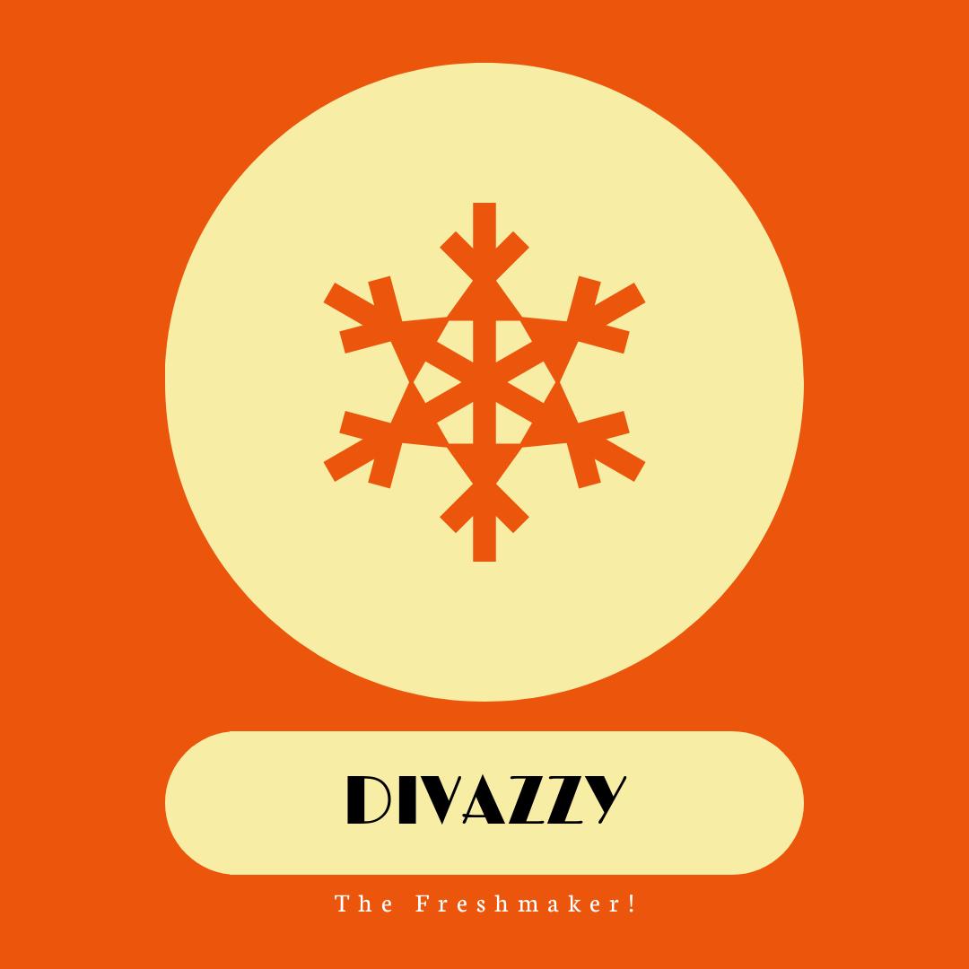 Orange,                Text,                Font,                Logo,                Graphics,                Circle,                Pattern,                Brand,                Symbol,                Computer,                Wallpaper,                Snow,                Snowflake,                 Free Image