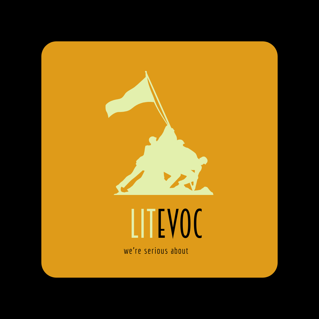 Yellow,                Text,                Logo,                Font,                Brand,                Graphics,                Computer,                Wallpaper,                Graphic,                Design,                Label,                Square,                Monuments,                 Free Image