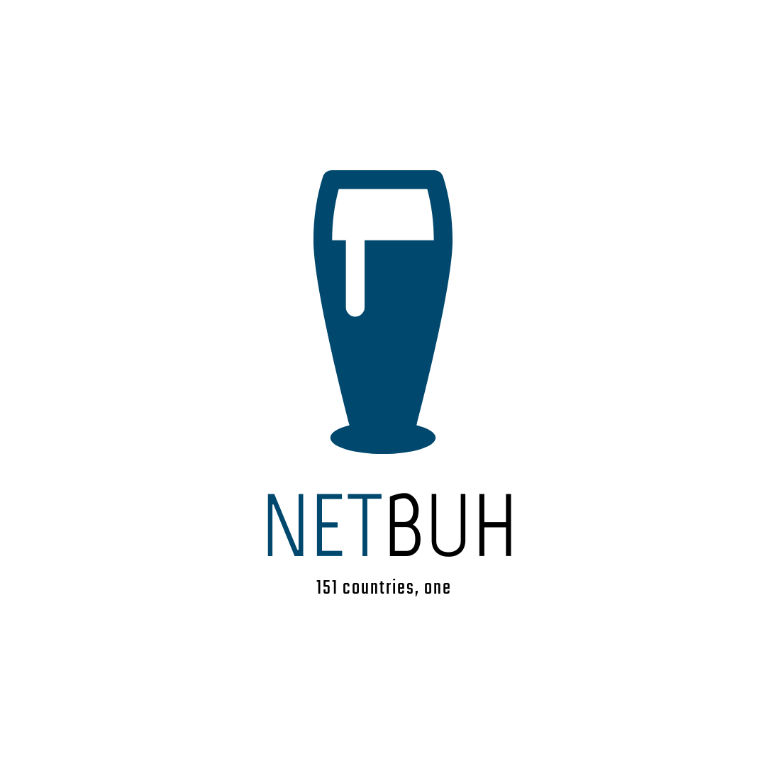 Text,                Product,                Logo,                Font,                Line,                Area,                Brand,                Graphics,                Stout,                Drink,                Beer,                Glass,                Food,                 Free Image