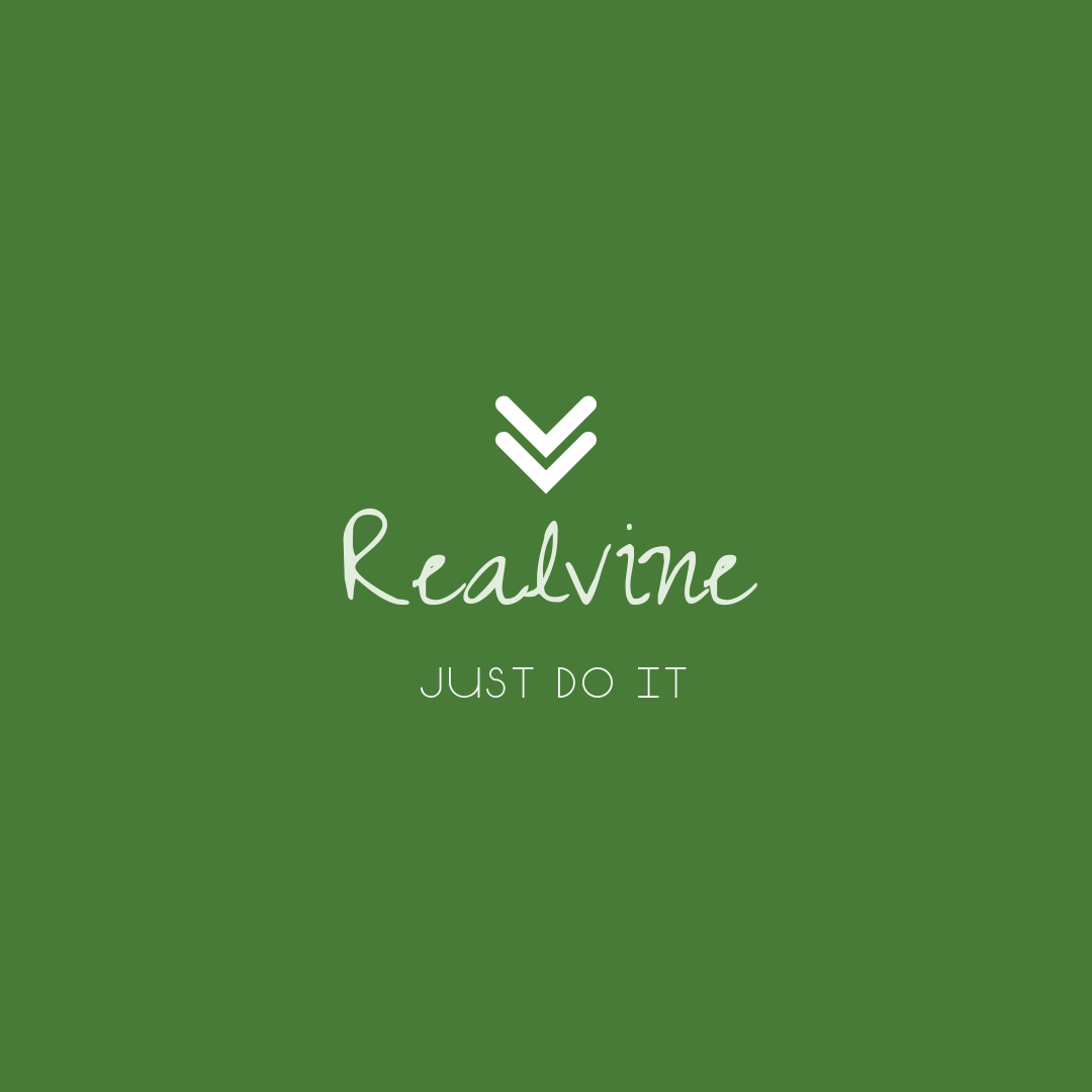 Green,                Text,                Logo,                Font,                Grass,                Product,                Line,                Computer,                Wallpaper,                Brand,                Graphics,                Two,                Arrow,                 Free Image