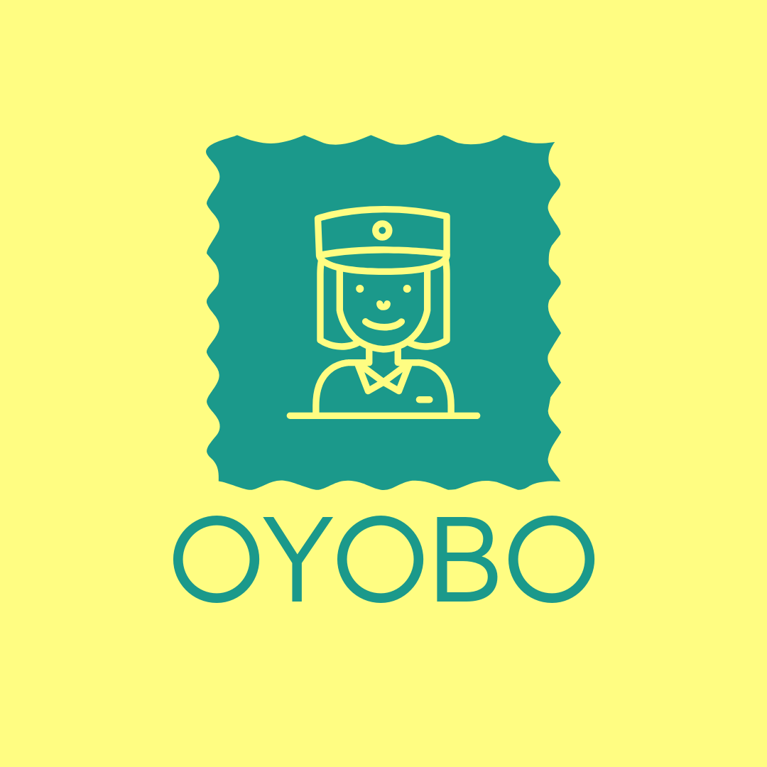 Yellow,                Green,                Text,                Font,                Logo,                Product,                Line,                Area,                Brand,                Uniform,                Rectangles,                Squares,                Rough,                 Free Image
