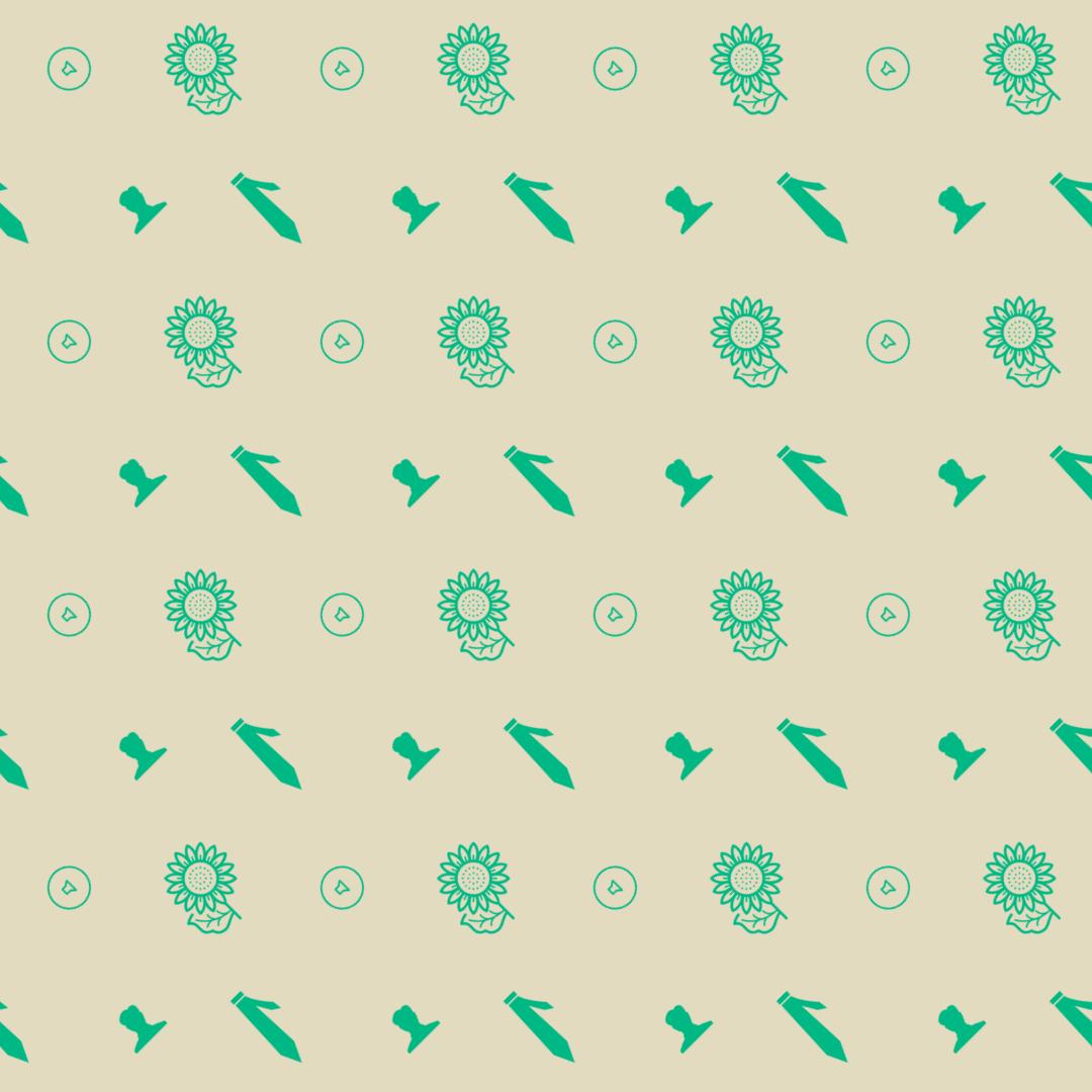 Green,                Pattern,                Leaf,                Font,                Design,                Line,                Grass,                Organism,                Tree,                Graphics,                Gardening,                Liliaceae,                Music,                 Free Image