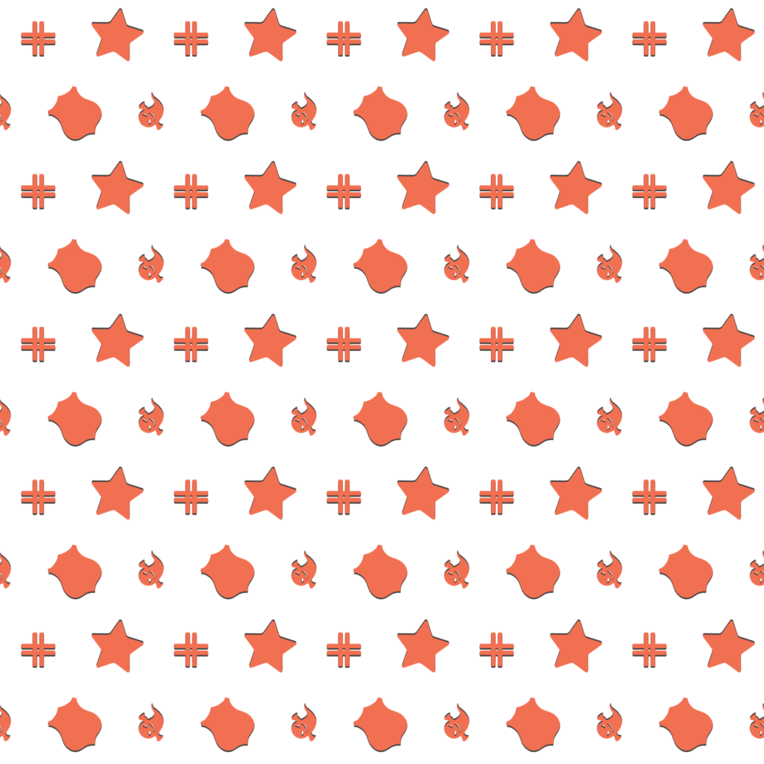 Orange,                Pattern,                Design,                Line,                Font,                Heart,                IconPattern,                PatternBackground,                Black,                Red,                 Free Image