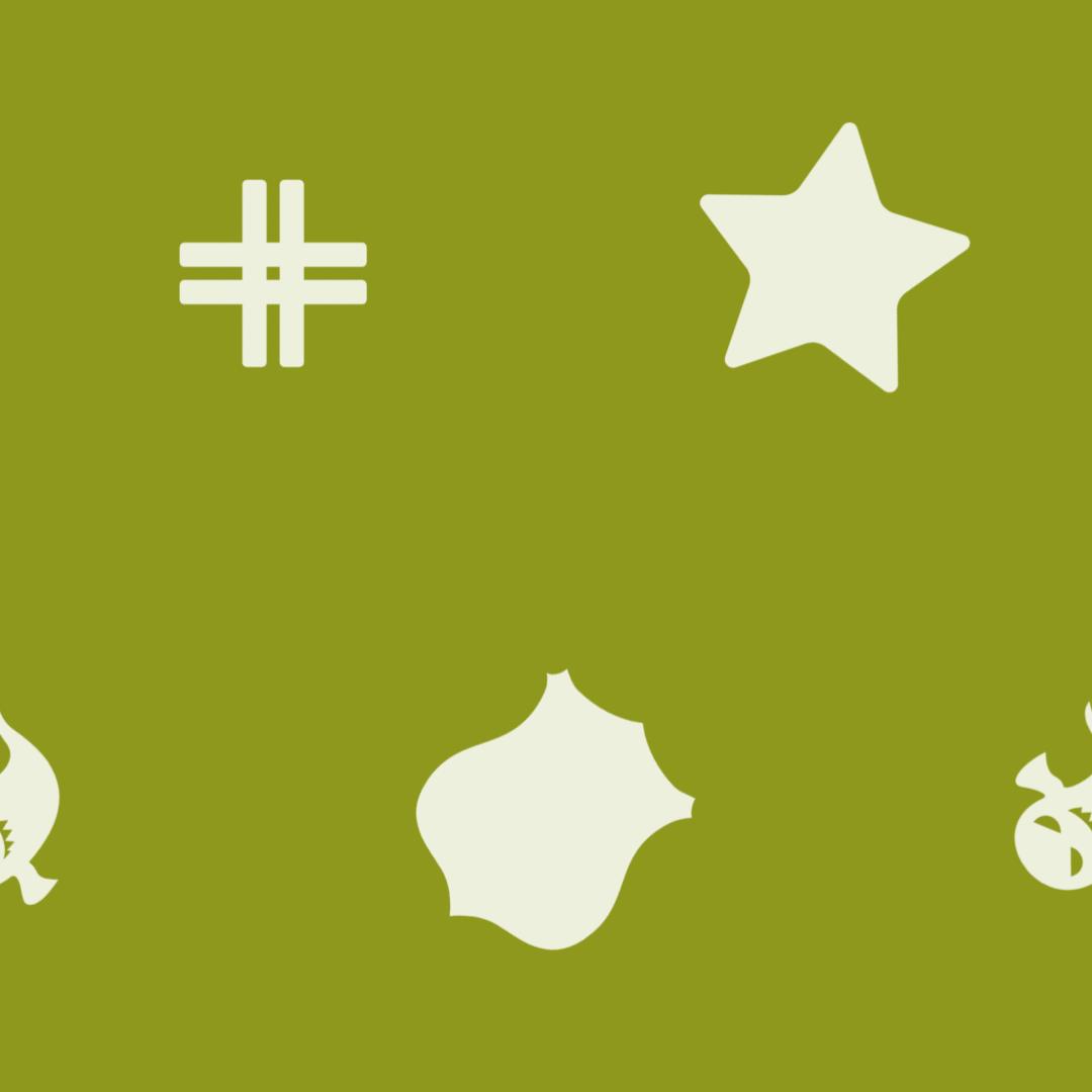 Green,                Leaf,                Font,                Design,                Line,                Grass,                Pattern,                Computer,                Wallpaper,                Sky,                Graphics,                IconPattern,                PatternBackground,                 Free Image