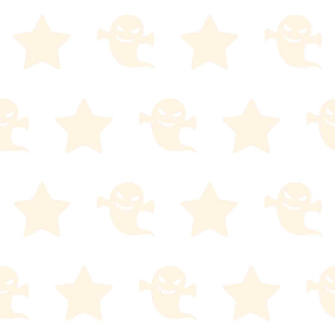 White,                Yellow,                Pattern,                Design,                Line,                Beige,                Font,                Angle,                Wallpaper,                IconPattern,                PatternBackground,                 Free Image