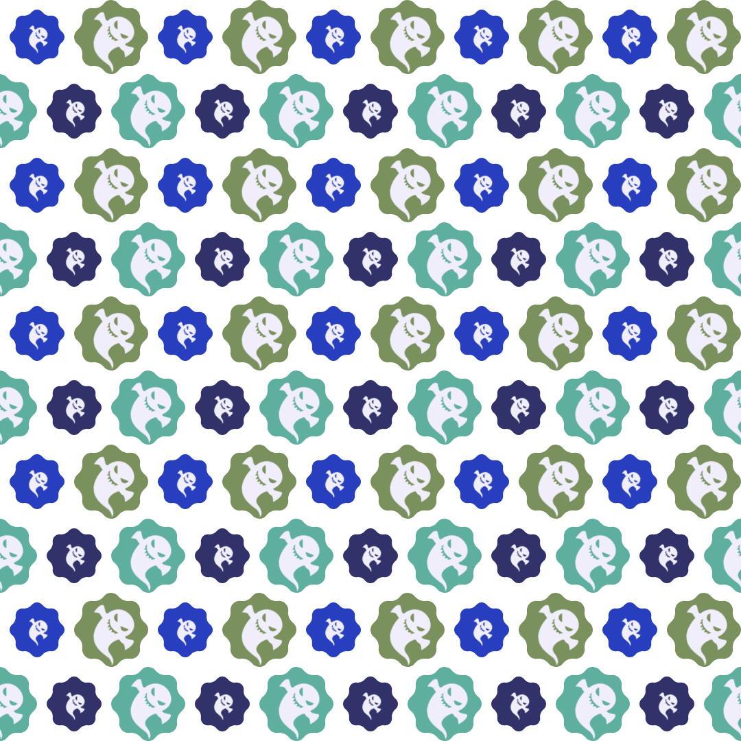 Blue,                Pattern,                Design,                Textile,                Line,                Area,                Product,                Visual,                Arts,                Wrapping,                Paper,                Font,                IconPattern,                 Free Image