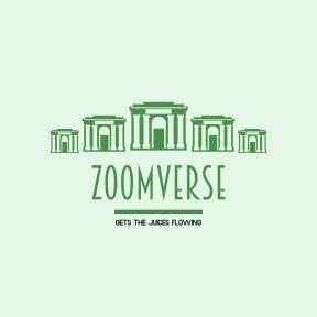 Logo Design - #Branding #Logo #lincoln #monuments #president #washington #Abraham