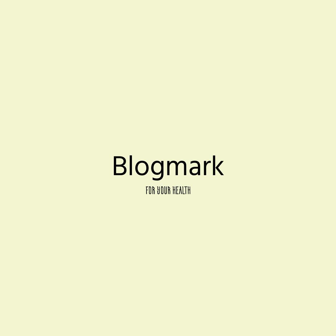 Text,                Font,                Logo,                Line,                Product,                Brand,                Graphics,                Computer,                Wallpaper,                Branding,                Logo,                White,                 Free Image
