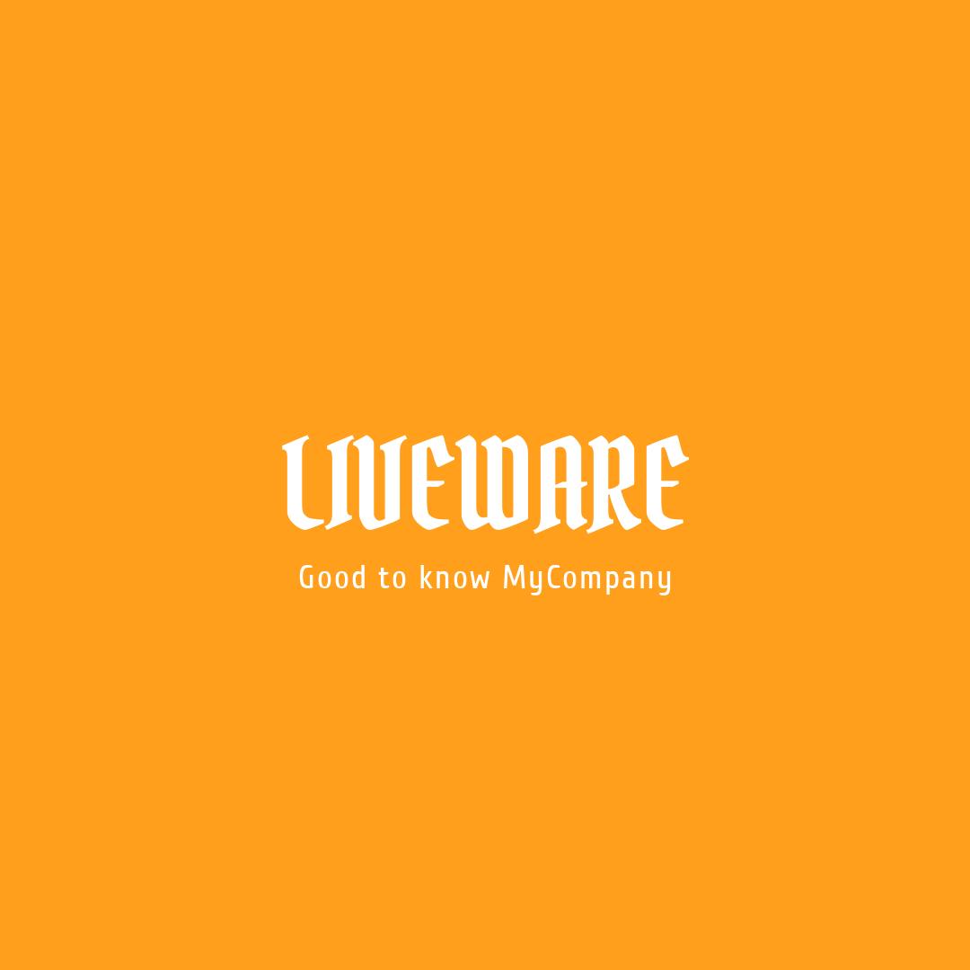 Text,                Yellow,                Orange,                Font,                Product,                Logo,                Line,                Area,                Brand,                Graphics,                Branding,                Logo,                 Free Image