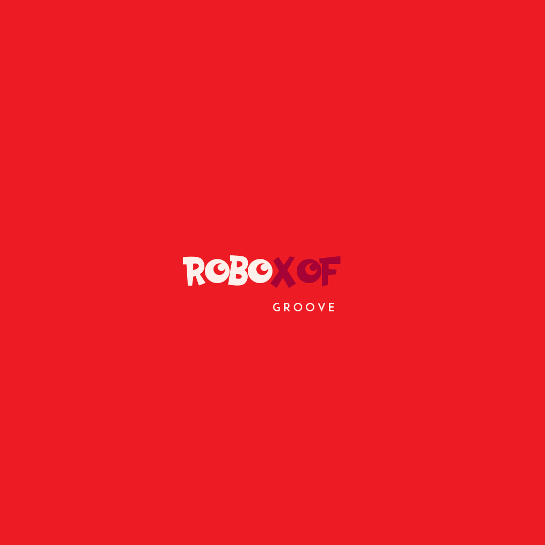Red,                Text,                Font,                Product,                Line,                Computer,                Wallpaper,                Brand,                Graphics,                Logo,                Branding,                Logo,                 Free Image