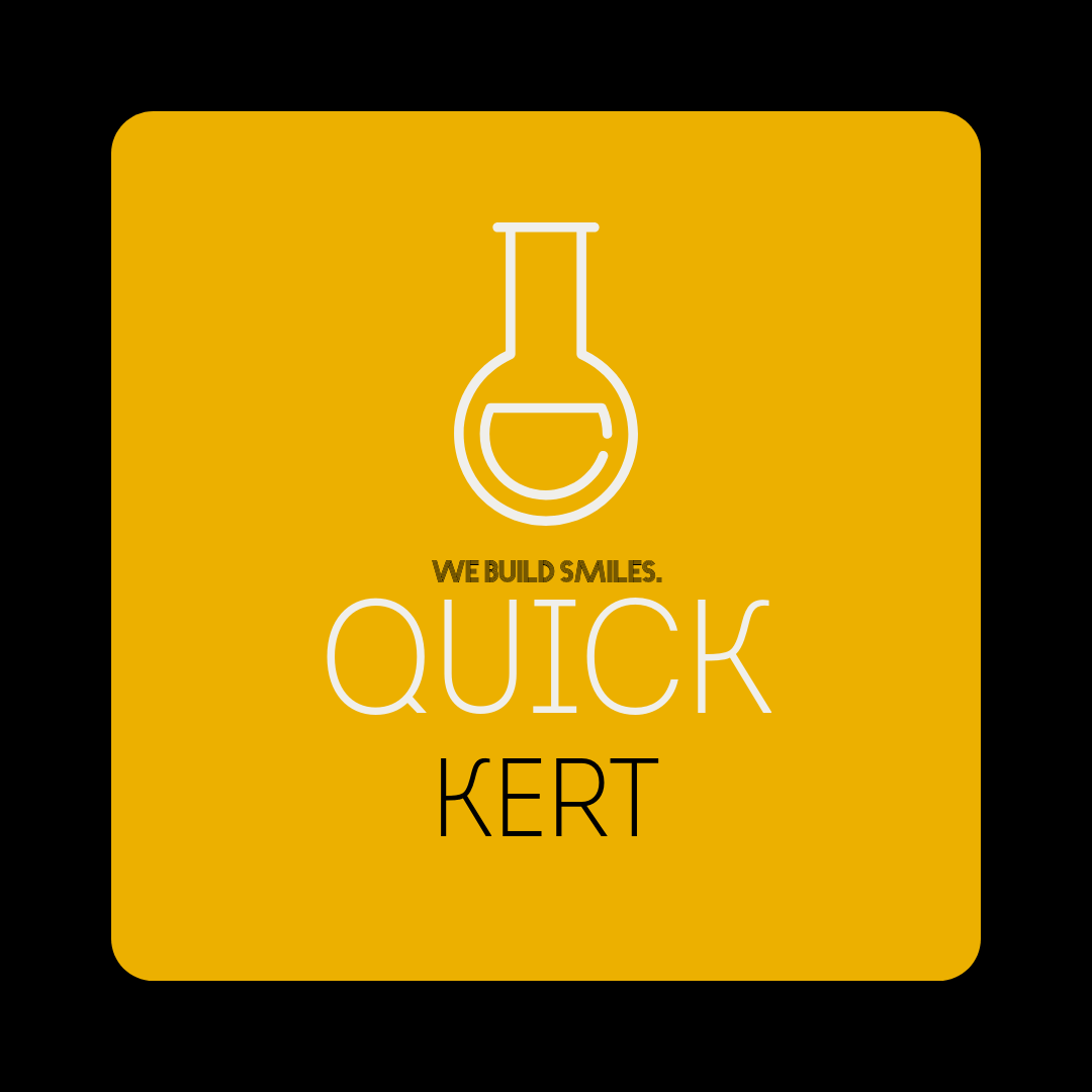 Yellow,                Text,                Font,                Logo,                Product,                Line,                Brand,                Area,                Sign,                Graphics,                And,                Science,                Multimedia,                 Free Image