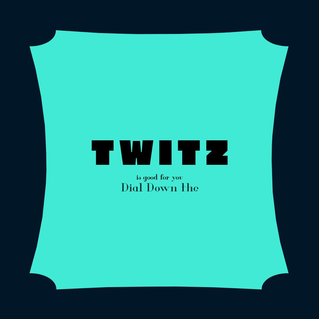 Blue,                Green,                Text,                Font,                T,                Shirt,                Product,                Aqua,                Teal,                Logo,                Brand,                Bands,                Bracket,                 Free Image
